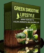 Green Smoothies Lifestyle