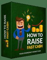Raise Cash Fast