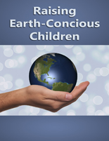 Raising Earth Kids
