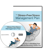 stress Free Stress