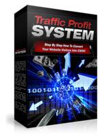Traffic Profit System