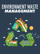 Environment Waste