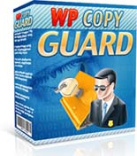 WP Copy Guard