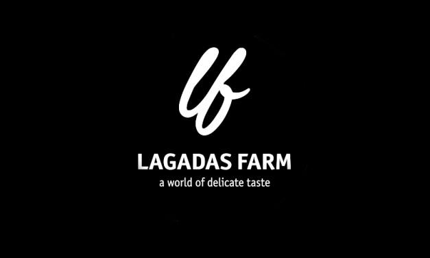 Lagadas Farm