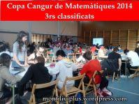 montilivi plus institut girona copa cangur 2014 03