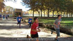 montiliviplus institut montilivi save the children 2014 16