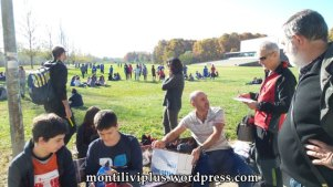 montiliviplus institut montilivi save the children 2014 22