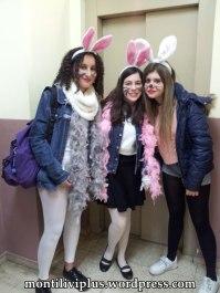 montilivi plus institut girona carnaval 2015 14