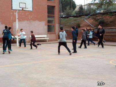 montilivi-plus-institut-girona-jornades-culturals-emocions34