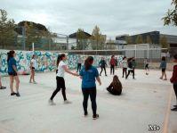 montilivi-plus-institut-girona-jornades-culturals-emocions44