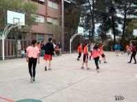 montilivi-plus-institut-girona-jornades-culturals-emocions51