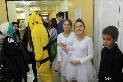 montilivi-plus-institut-girona-carnaval-2016-21