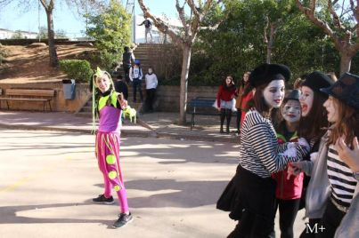 montilivi-plus-institut-girona-carnaval-2016-24