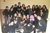 montilivi-plus-institut-girona-carnaval-2016-37