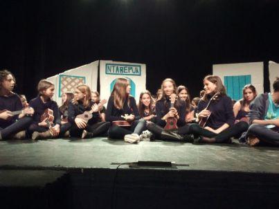 montilivi-plus-institut-girona-premis-sant-jordi-16-i-ukuleles25