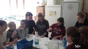 montilivi-plus-institut-girona-setmana-de-la-ciencia-01003