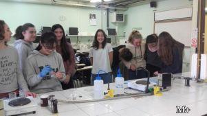 montilivi-plus-institut-girona-setmana-de-la-ciencia-01010