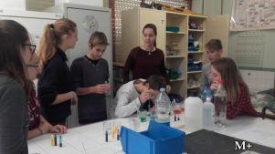 montilivi-plus-institut-girona-setmana-de-la-ciencia-01016