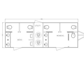 E-24PW-FLOORPLAN-960