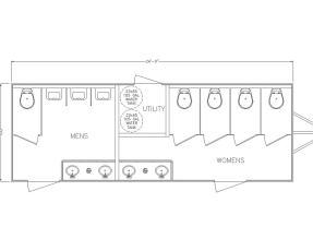 C-24W-FLOORPLAN-960