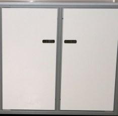 aluminum-fortress-restroom-trailer-cabinet
