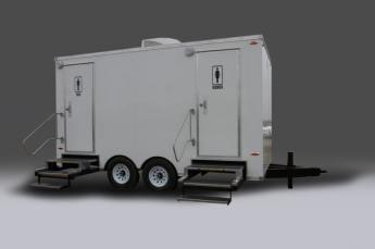 exterior-restroom-trailer