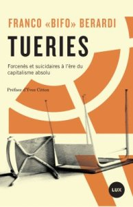 Berardi Tueries