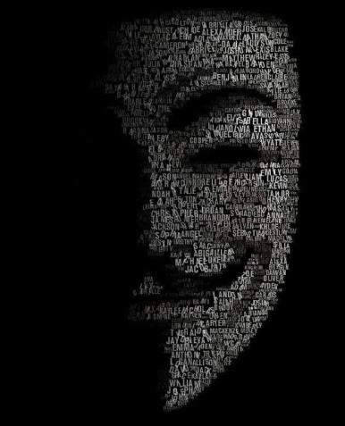 Hacker russe