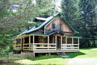 Maison de Magloire Granger
