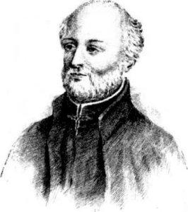 Pierre-François-Xavier de Charlevoix