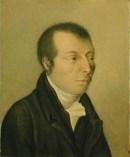 Pierre-Louis Panet