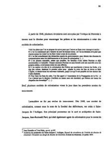 defricheurs-2