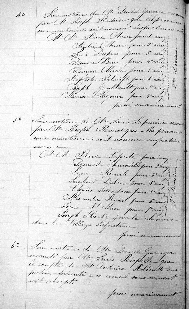 Assemblée du 15 janvier 1866 (2)