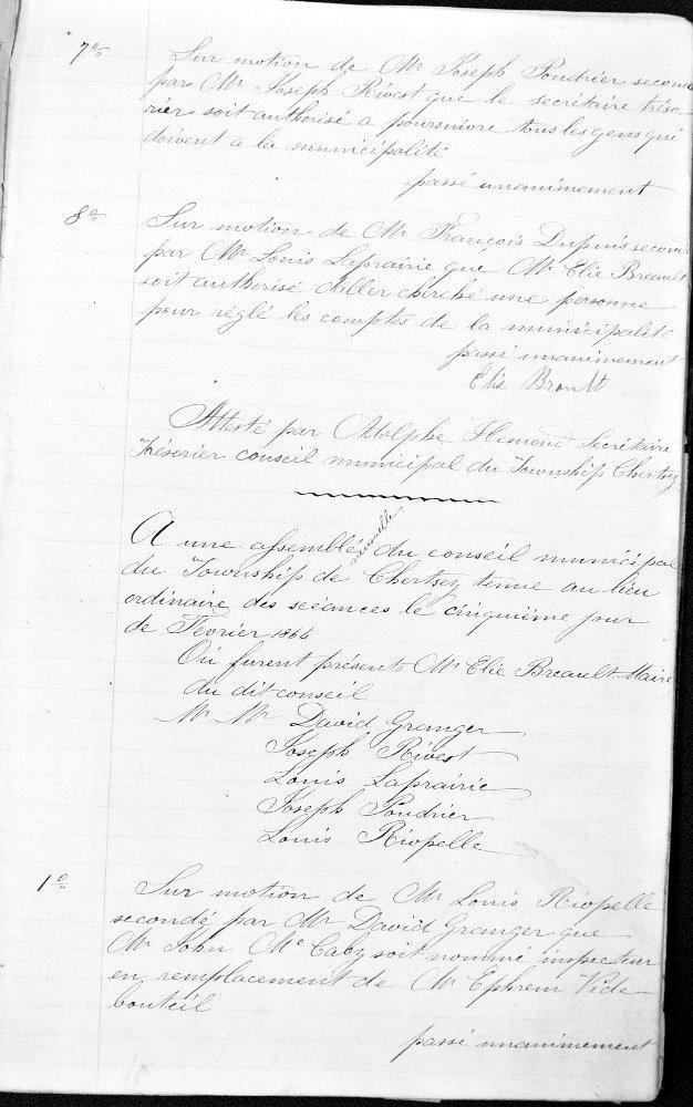 Assemblée du 15 janvier 1866 (3)