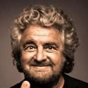 Beppe Grillo, le Coluche italien