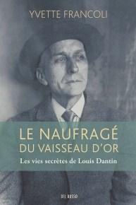 Eugène Seers - Louis Dantin