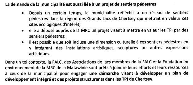 Mémoire FALC 8.1