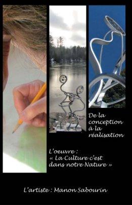 La culture c'est dans notre nature
