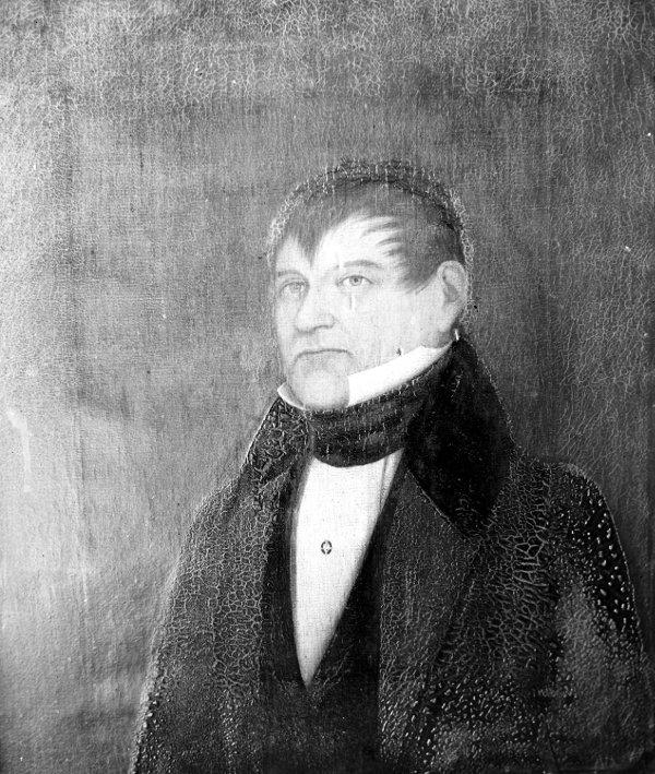 Peter-Charles Lœdel