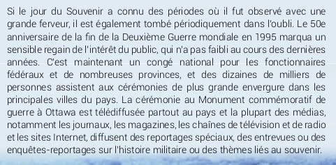 Histoire et propagande