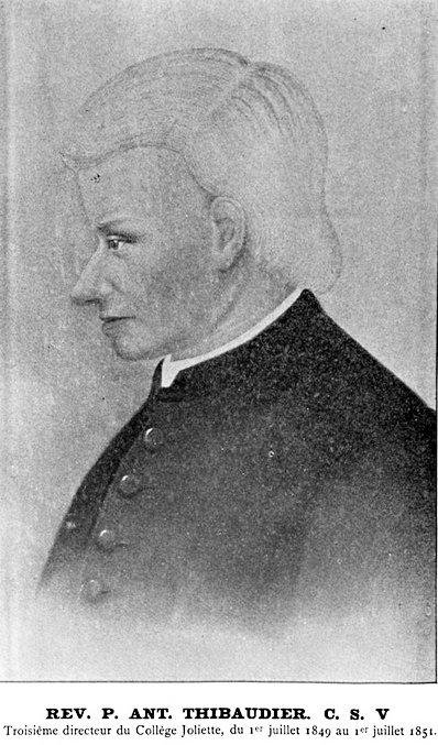 Jacques Duhaut