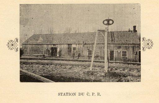 Joliette Illustré 1893 (BANQ)