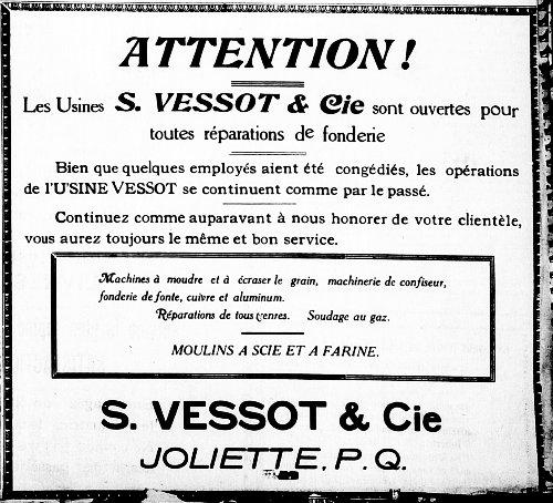 L'Étoile du Nord 14 juillet 1921