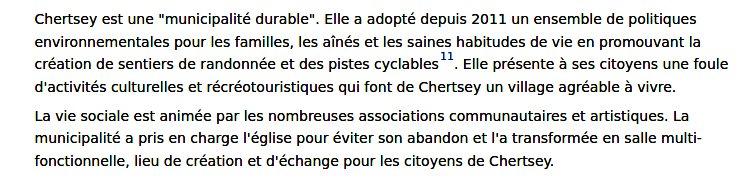 wikipedia chertsey