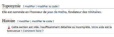 wikipedia st-jean-matha
