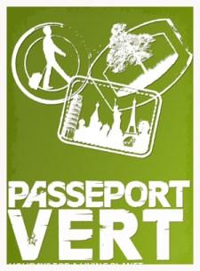 Passeport environnemental