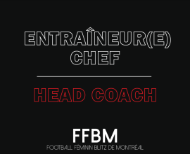 LOOKING-FOR-A-HEAD-COACH-2019