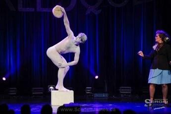 Sergei_Bergen_Berlesque_Festival_2012-0608