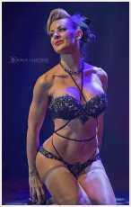 burlesque-11-copie_resize