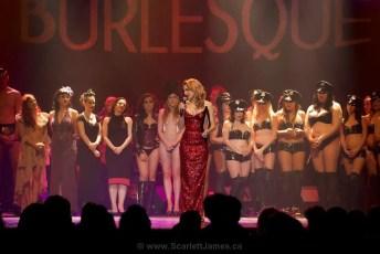 burlesque-1489